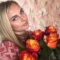 Татьяна Селивонина