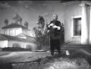Горячее сердце. 1 серия (Геннадий Казанский,1953)