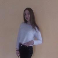 Ангеліна Панасюк