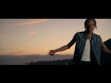 Wiz Khalifa - See You Again ft. Charlie Puth [Official Video] Furious 7 Soundtrack HD