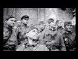 Егор Летов, Шла война, Первый мой клип