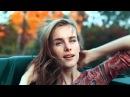 Bajaga feat Point Blank feat Dragi Jelić - Kad mesec prospe rekom srebra sjaj OFFICIAL VIDEO