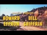 The Klansman (starring RICHARD BURTON &amp LEE MARVIN, full movie) watch free movies online