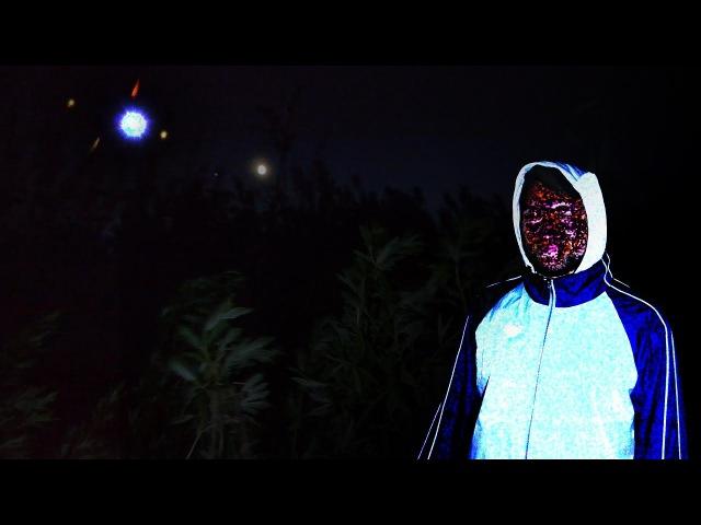 Глухомань - Тайна черной реки (03.06.2017)