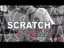 Scratch Break 13 Sound Waves feat Dopez DJ Symatic