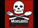 ГМО последствия пестициды гербициды раундап Монсанто