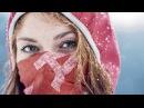 AtHomeOutdoors l Director's Cut TV Commercial l JACK WOLFSKIN l Autumn/Winter 2017