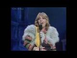 GABRIELLA FERRI - Il Valzer Della Toppa (1980) ...