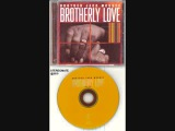 Hot Barbercue - Brotherly Love - Brother Jack McDuff - Concord Records 2001