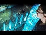 Коллектор (трейлер телеканала «Наш Детектив»)