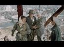 (0) Советский фильм Верные друзья (1954)
