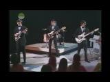 The+Shadows+-+Apache+(1969)