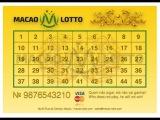 Www.macao-lotto.com ►Покупка лотерейных билетов ► Purchase of lottery tickets