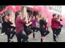 Хайпанем немножечко! / Флешмоб танец Последний звонок ВЫПУСК 2018 АКПЛ, Барнаул