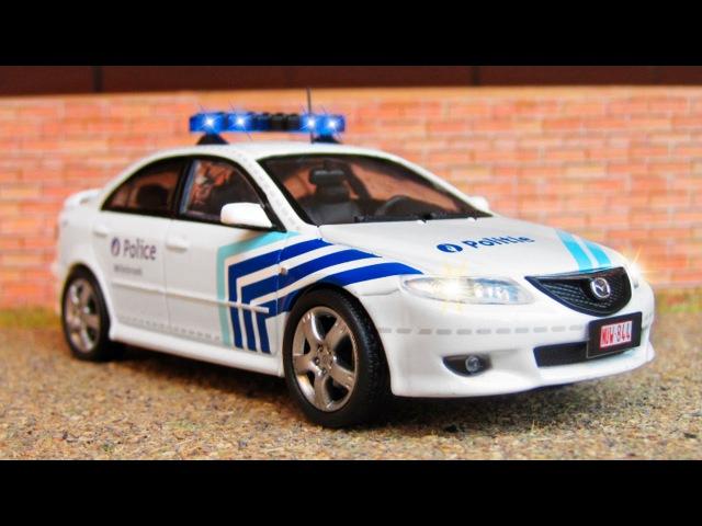 Полиция Машины Помощники в Городе мультфильмы для детей Сборник Все серии Мультики 1 час