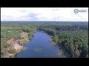 До Дня лісівника Ізяславське та Шепетівське лісові господарства розповіли про