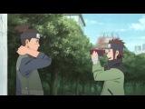 Naruto Shippuuden 494 серия Озвучили OVERLORDS &amp Mutsuko Air &amp Sintop &amp Zendos  Наруто Шиппуден 2 сезон смотреть аниме онлайн бесплатно на Sibnet