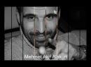 Mehmet Akif Alakurt - Off the Wall