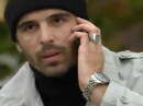 Mehmet Akif Alakurt - Without you