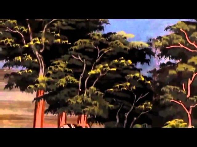 Будда Документальный фильм смотреть онлайн без регистрации