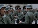 ЛУЧШИЙ ВОЕННЫЙ ФИЛЬМ 2017 СХВАТКА! Военный сериал все серии смотреть онлайн. Русск