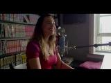 Aaron Carter - Sooner Or Later  Noelle Melana - YouTube