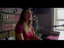 Aaron Carter - Sooner Or Later | Noelle Melana - YouTube