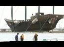5 Самых Загадочных Кораблей Призраков