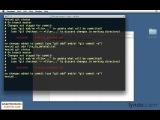 5.05 Удаление и отслеживание файлов в Git
