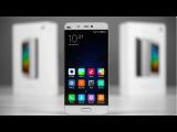 Оригинал Xiaomi Mi 5|5.15 Дюймов 3|32 ГБ!! Xiaomi mi 5 купить - YouTube