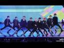 170929 NCT 127 Cherry Bomb 4K 직캠 @창원 케이팝 월드 페스티벌 4K Fancam by -wA-