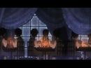 Flip Flappers\Хлопушка-раскладушка Беги