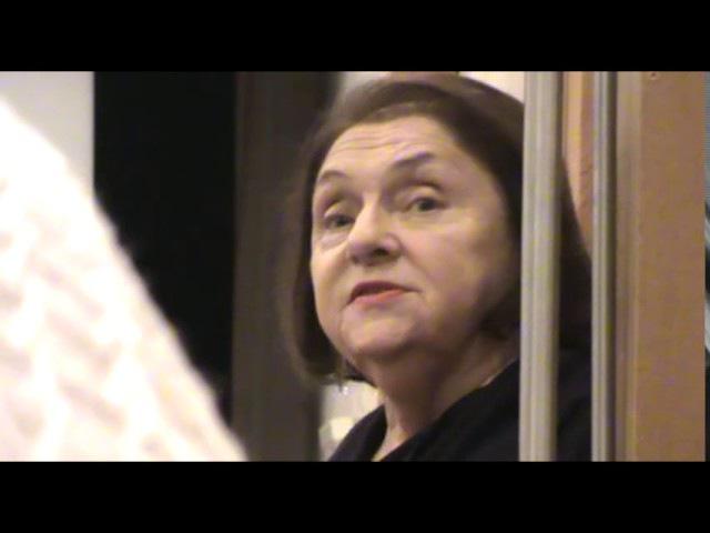 Паола Волкова лекция История искусства Введение