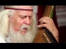 Їхали хозари народна пісня - співає кобзар Василь Литвин