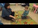 Как работает Запуск речи неговорящих детей от нуля до связной речи