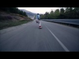 Super Mario Bros Skater · #coub, #коуб