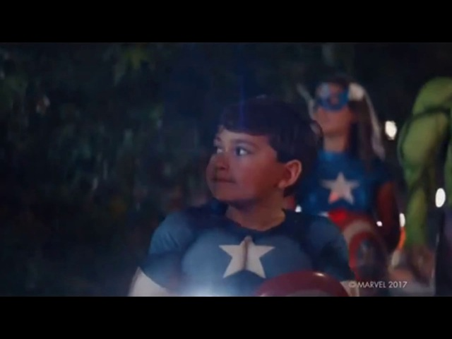 Party City TV Commercial, '2017 Halloween: I Want Candy' Song by Bow Wow Wow
