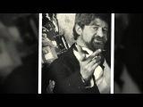 Валерий Агафонов   Белая песня музыка и слова Ю  Борисова