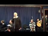 Вечер песен Евгения Аграновича (ЦАП, 23.02.2017) - 2 отделение
