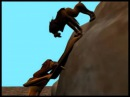 Disney's Lion King - in 3D! DUTCH/NEDERLANDS