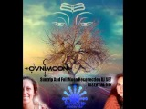 Ovnimoon - Essential Mix - Suntrip, FullMoon RECONECTION 2012