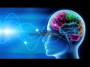 САМЫЙ ПРОСТОЙ СПОСОБ ОМОЛАЖИВАТЬСЯ И ОЗДОРАВЛИВАТЬСЯ ВО СНЕ Программа Дельта Медитация 09 Гц
