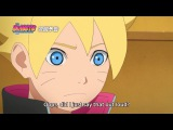 Boruto: Naruto Next Generations Episode 2 Preview