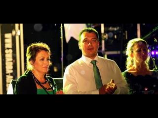 Hochzeit www.swadba-ao.de