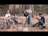 I'm in love - AcusticaLAB - cover Ola