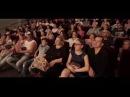Показ кино-работ летнего лагеря в ЕКЦ «Beit Grand»