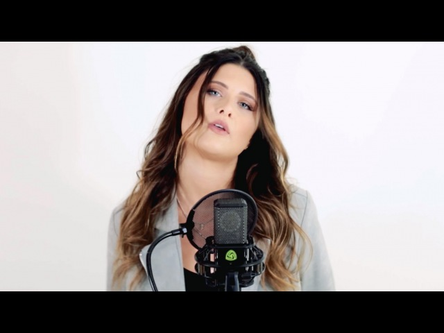 Cheap Thrills - Sia (Savannah Outen Cover)