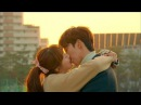 [Weightlifting Fairy Kim Bok Ju] 'From Friendship to Love' Kiss Compilation♥