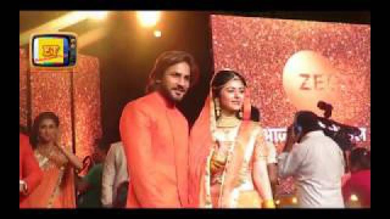 Diwali Special | With Krip Suri Yesha aka Adhiraj Devi | JGTPM | Zee TV