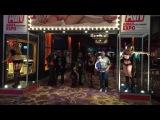 AVN Adult Entertainment Expo 2017 in Vegas